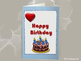 make photo birthday card create birthday cards gangcraft net