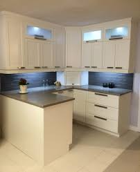 module cuisine cuisibudget armoires de cuisine et replaquage rã gion montrã al