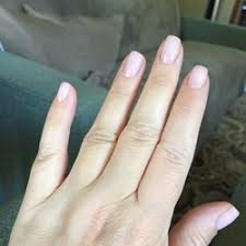 finest nails 18 reviews nail salons 6650 w state st