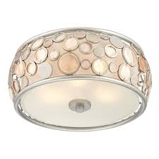 how to install flush mount light flush lighting fixtures spces bthrooms entrywys nd hllwys flush