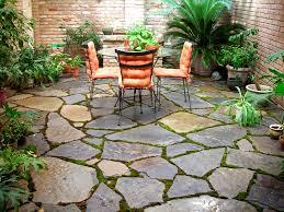 patio ideas pinterest breathingdeeply
