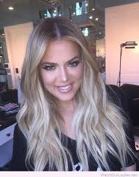 getting hair curled and color best 25 long blonde curls ideas on pinterest big blonde hair