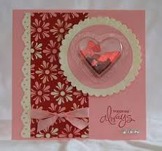 Sweet Treat Cups Wholesale Tutorial To Make A Slider For A Treat Card Cards Diy Card