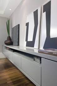 livingroom wall art home design 81 remarkable living room art ideass