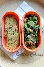 recette cuisine 3 ëlle cuisine 3 idées de lunch box pour emmener au bureau sans