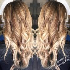 bronde hair 2015 brown blonde hair color style vivace salon