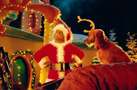dr seuss u0027 grinch stole christmas movie page dvd blu