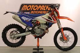 2014 ktm 350 owners manual ktm 350 exc sixdays 350 cm 2018 orimattila motorcycle nettimoto