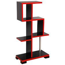 Small Red Bookcase Rare Bauhaus Etagere Bookcase Bauhaus Furniture Storage And Storage