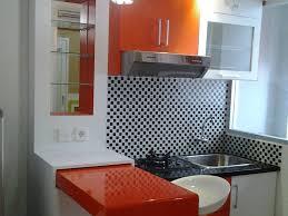 Kitchen Set Minimalis Untuk Dapur Kecil Dapur Minimalis Murah Jasa Kitchen Set Bandung 0896 1474 9219