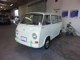 tucson lexus repair maaco collision repair u0026 auto painting auto body shops auto