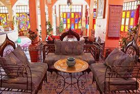 living room arabic style interior design ideas arabic living room