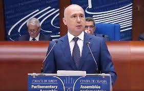 Shared History Council Of Europe Pr Moldova Coe Moldovacoe