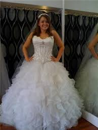 Wedding Dresses Glasgow Dress Shopping Help Wedding Forum You U0026 Your Wedding