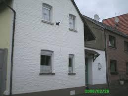 Haus Wohnung Kaufen Immobilien Kleinanzeigen Renovierung