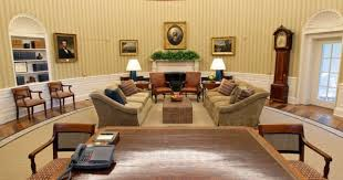 Reagan S Sunbeam Rug Oval Office Its Smaller Than It Looks Beenthere Donethat