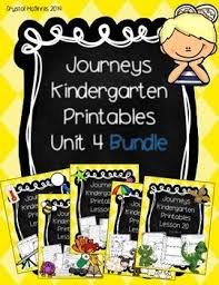reading curriculum for kindergarten 20 best journeys reading curriculum images on