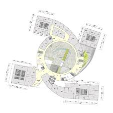search floor plans stepped hotel plans search plans