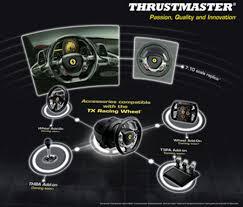 458 italia wheel for xbox 360 tx racing wheel 458 italia edition for xbox one gamestop