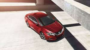 altima nissan 2018 2018 nissan altima sedan pricing for sale edmunds