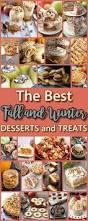 thanksgiving day snacks 590 best fall flavors u0026 fun anything fall u0026 thanksgiving