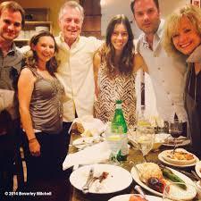 biel reunites with 7th heaven costars see the cast 18