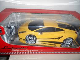playmobil lamborghini worlds best lamborghini superleggera car radio remote control toy
