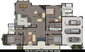 floor plan self build house building dream home building a house design dayri me