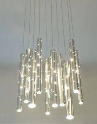 cheap modern lighting fixtures u2013 kitchenlighting co