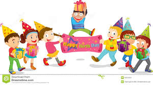 colors happy birthday song for a little boy plus happy birthday
