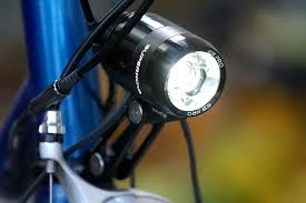 best led bike lights review review supernova e3 pro 2 dynamo front light road cc