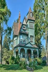 designer homes for sale best 25 historic homes for sale ideas on houses