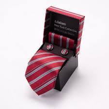 tie boxes tie boxes archives la mode men s men s clothing