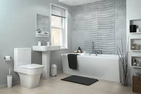 Houzz Tiny Bathrooms Master Bathroom Photos Gallery Tile Texture Photoshop Forall