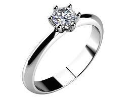 zasnubni prsteny co zásnubní prsten prozradí o budoucím želství iii prsteny cz