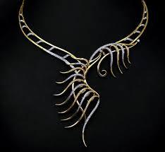 wedding necklace designs necklacej2 jpg