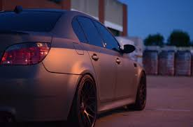 matte black and pink bmw matte military green bmw e60 m5 for sale autoevolution