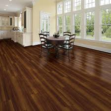 Dark Laminate Wood Flooring Dark Walnut Flooring Techethe Com