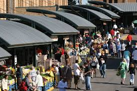city market kansas city shopping review 10best experts and