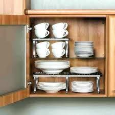 ustensiles cuisine pro accessoire de cuisine accessoire cuisine moderne accessoires cuisine