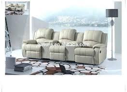 Lazy Boy Leather Reclining Sofa Lazy Boy Recliner Sofa Lazy Boy Sectional White L Shaped Sofa