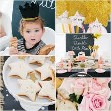 twinkle twinkle party supplies fairytale nursery rhyme kara s party ideas