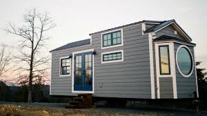 unique and practical tiny home small homes design ideas youtube