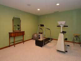 home exercise room decorating ideas bedroom decoration photo simple decorating ideas for man cave