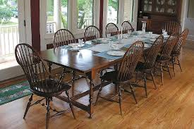 dining room table legs shop for table legs in wood and metal tablelegs com