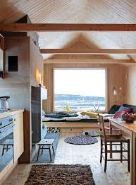 modern cottage decor modern cottage decor tuvalu home