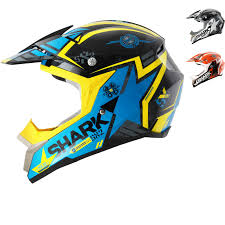 helmet motocross shark sx2 wacken motocross helmet motocross helmets ghostbikes com