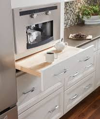 kitchen cabinet direct from factory best 10 cabinets direct ideas on pinterest marble countertops