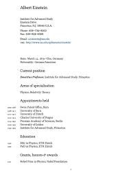 Latex Resume Template Professional Download Academic Resume Template Haadyaooverbayresort Com