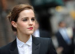 hermione yule ball hairstyle emma watson s top 10 most hermione quotes in real life photo 1